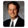 John Donahoe - eBay CEO