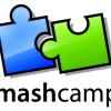 MashCamp Bangkok