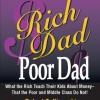 หนังสือพ่อรวยสอนลูกที่จุดกระแสแนวคิดการมีอิสรภาพทางการเงิน