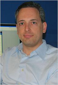David Sacks, Yammer's CEO