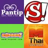 Thumbnail Pantip Sanook Kapook Mthai