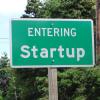 Thumbnail Startup