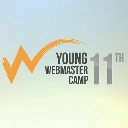 YWC11