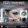 Thumbnail Bangkok Electronica 2014